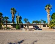 2311 N Sonoita, Tucson image