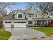 6109 Saint Johns Avenue, Edina image