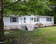 14477 ROUND HILL ROAD, King George image