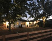 18310 Carriger Road, Sonoma image