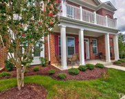 10529 SABLEWOOD Drive Unit #115, Raleigh image