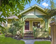 5204 42nd Avenue S, Seattle image