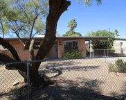 3207 N Sycamore, Tucson image