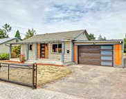 248 SW 139th St, Burien image