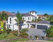609 Regatta Way, Bradenton image