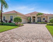 18161 Creekside View Dr, Fort Myers image