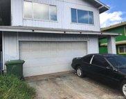 86-121 Leihoku Street, Waianae image