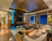 3750 South LAS VEGAS Boulevard Unit #4008, Las Vegas image