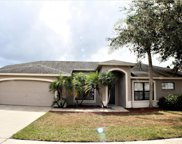 12311 Huckleberry Court, Riverview image