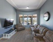 26910 N 73rd Street, Scottsdale image