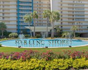 1751 Scenic Highway 98 Unit #UNIT 203, Destin image
