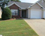 72 Magnolia Crest Drive, Simpsonville image