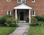 310 North State  Road Unit #1c, Briarcliff Manor image
