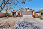 39706 N Integrity Trail, Anthem image