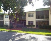 4141 Nw 90th Ave Unit #106, Coral Springs image