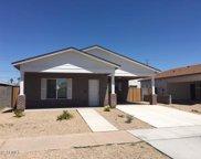 1028 E Pierce Street, Phoenix image