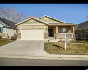 268 N 1075  W, Clearfield image