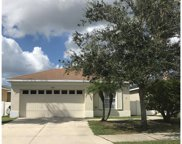 2307 29th Avenue E, Palmetto image