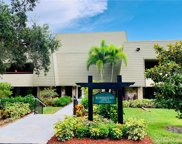 36750 Us Highway 19  N Unit 21-302, Palm Harbor image