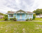 2817 47th Avenue W, Bradenton image