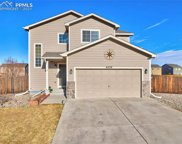 6339 Passing Sky Drive, Colorado Springs image
