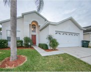 2267 Wyndham Palms Way, Kissimmee image