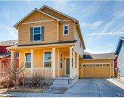 6665 Rutherford Drive, Colorado Springs image