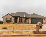 2120 Valley Hollow, Norman image