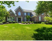 16200 Wynncrest Ridge, Chesterfield image