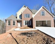 4625 Westchester Ct, Peachtree Corners image