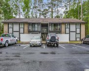 950 Forestbrook Rd. Unit D4, Myrtle Beach image