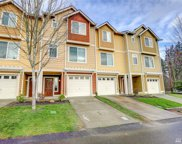 5324 147th St Ct E Unit 41, Tacoma image