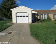 5816 BOX ELDER COURT, Frederick image