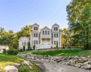 5 Candlewood Road, Windham image