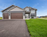 8672 Cole Court, Inver Grove Heights image