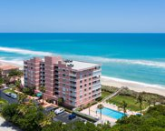 5635 S Highway A1a Unit #503, Melbourne Beach image