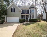 9504 Anson Grove Lane, Raleigh image