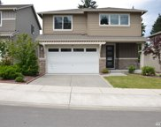 29 175th Place Place SE, Bothell image