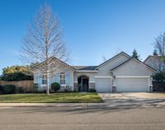 1591  Allenwood Circle, Lincoln image