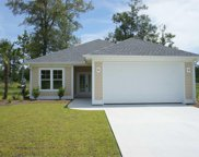 3104 Shandwick Dr., Conway image