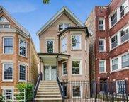 2713 N Marshfield Avenue, Chicago image