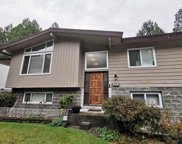 3718 Evergreen Street, Port Coquitlam image
