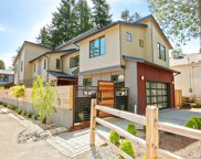11320 19th Ave NE, Seattle image