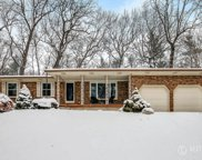 1225 Mapleview  Se, Kentwood image