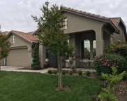 10339  Frank Greg Way, Elk Grove image