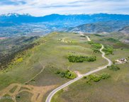 8756 E Aspen Ridge Rd Lot 45, Woodland image