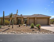 11613 N 120th Street, Scottsdale image