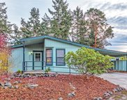 2115 Renee Place, Port Townsend image