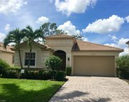 7383 Sika Deer WAY, Fort Myers image