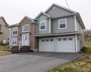 17 Lucy  Court, Middle Sackville image